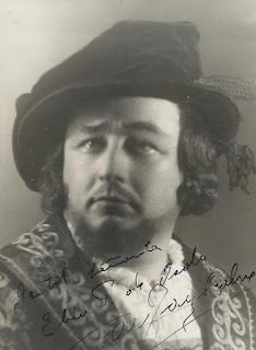 Tagliabue became well known for his roles in Verdi operas