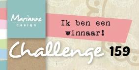 Winnaar MD Challenge