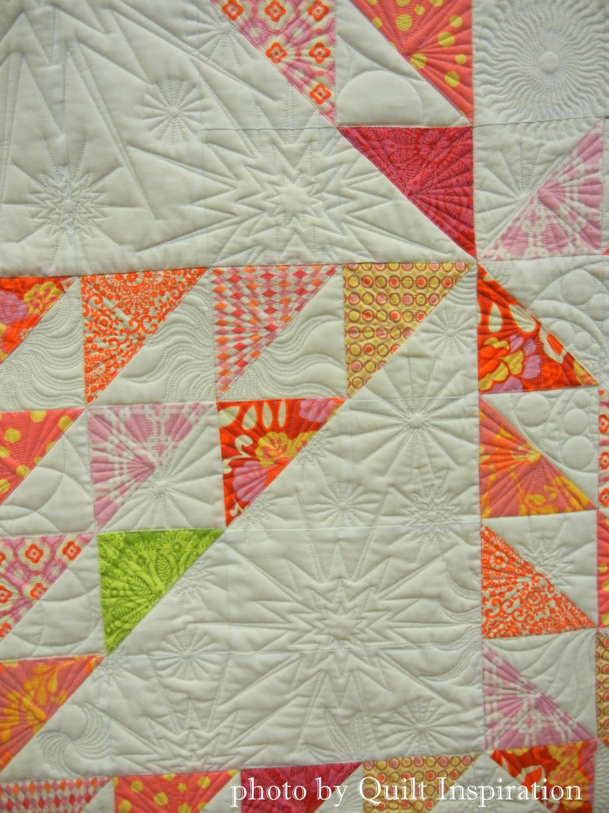 Quilt Inspiration Exemplary Quilting In Arizona