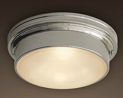 Flush Mount Ceiling Lights Weeding Through The Ugly To