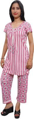 http://www.flipkart.com/indiatrendzs-night-suit-women-s-printed-top-capri-set/p/itmebfc6bwnz868u?pid=NSTEBFC6T576X8YC&ref=L%3A-1085664651826933778&srno=p_11&query=Indiatrendzs+Night+Suit&otracker=from-search