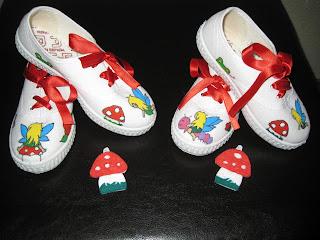 zapatillas-pintadas-a-mano