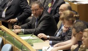 la proxima guerra consecuencias israel estado palestino