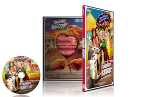 Chashme+Baddoor+(2013)+dvd+cover.jpg