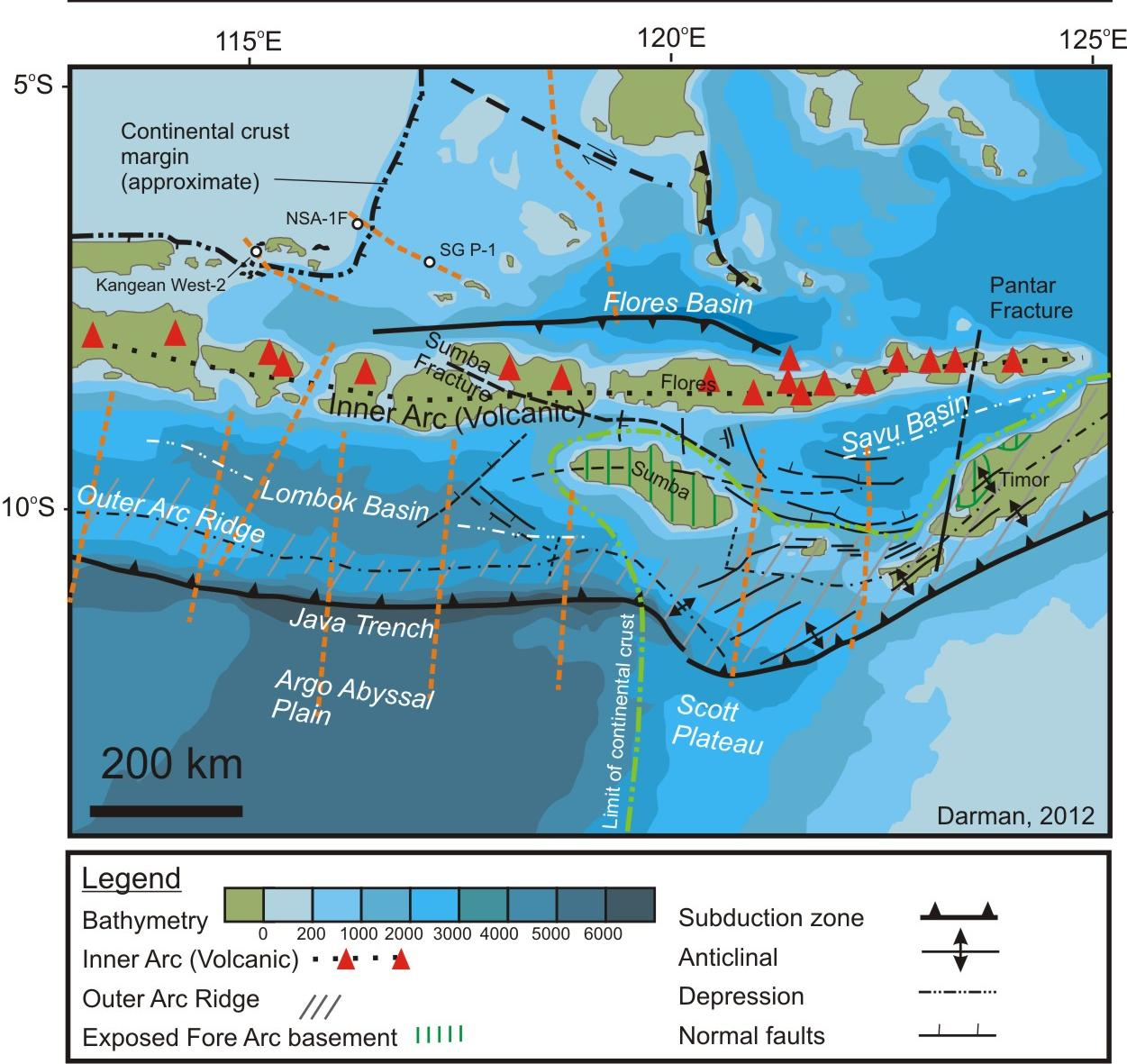 bathymetry sediments and plate tectonics Mr andersen describes how plate tectonics shapes our planet continental and oceanic platers are contrasted and major plate boundaries are discussed.