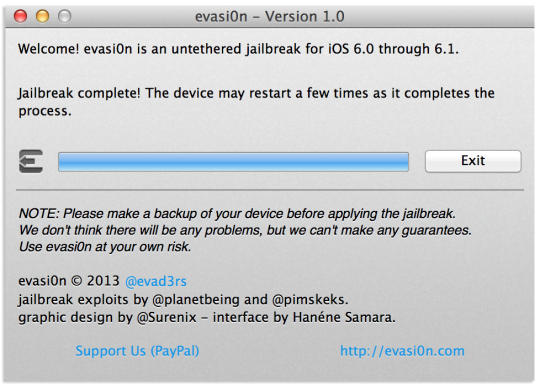 kulhead blog: how to jailbreak your iphone
