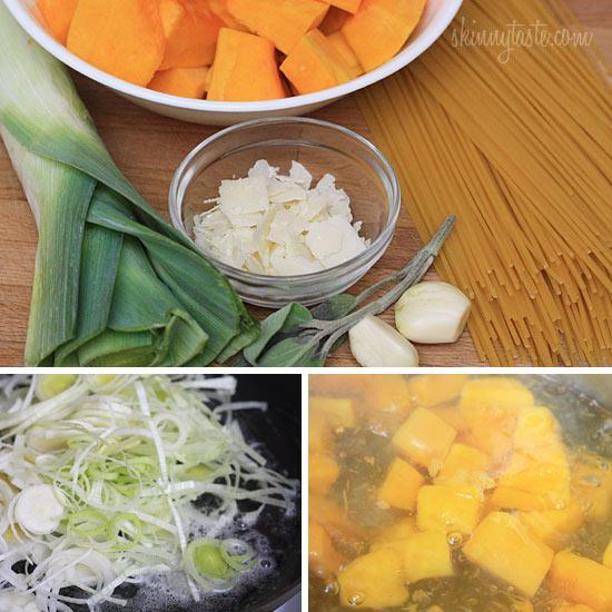 butternut-squash-pasta.jpg