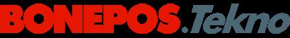 Bonepos Tekno - Berita Seputar Teknologi