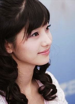 han chae young foto11