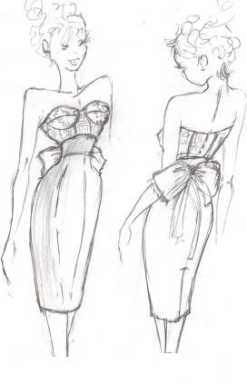 Fashion design school barcelona 10