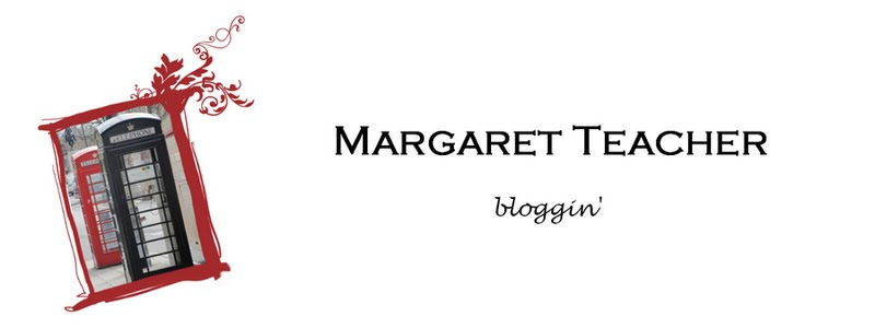 Margaret Teacher