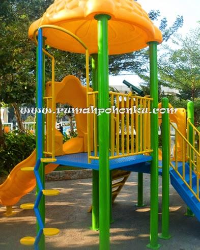 playground indonesia berkualitas