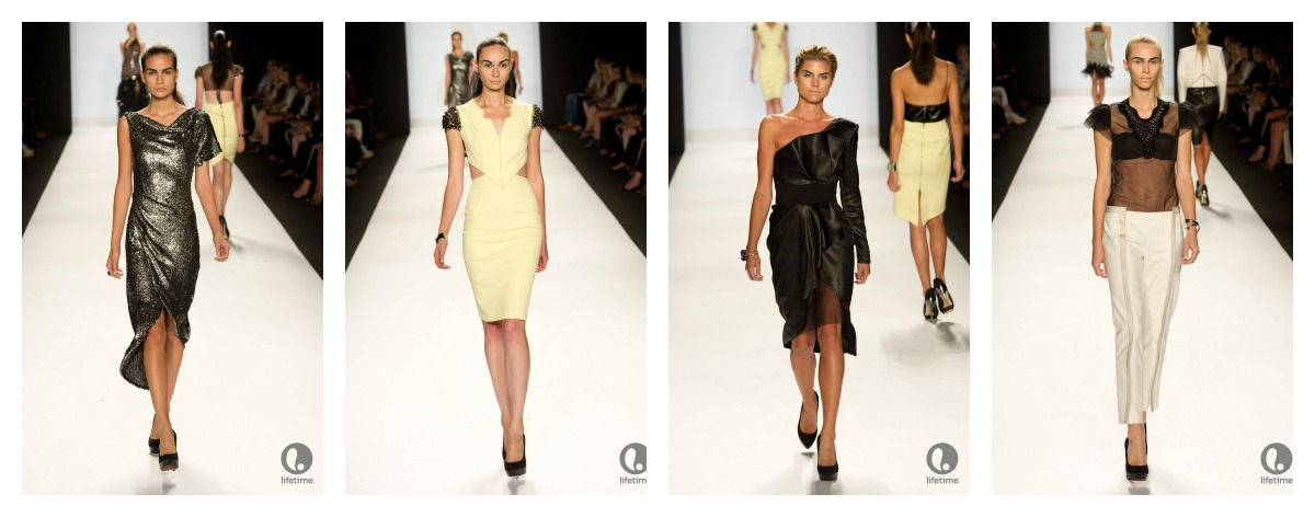 pictures What I Want Now: Designer Christian Siriano Fills Us In On His Winter WishList