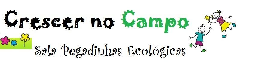 Sala Pegadinhas Ecológicas
