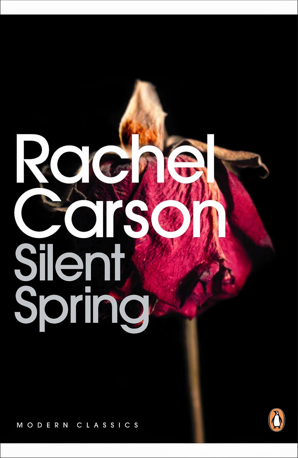 a research on silent spring a book by rachel carson Activist and author rachel carson, whose book silent spring led to a study of  pesticides, testifies before a senate government operations.