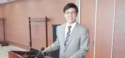 大連首屆NPDP產品經理報導