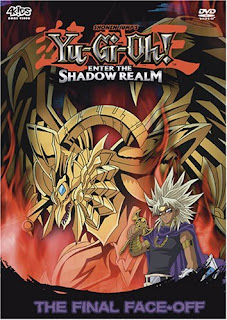Download Game Yu-Gi-Oh! Power Of Chaos Marik The Darkness