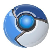 Chromium,skin pack Chromium,google chrome