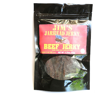 jims jarhead jerky