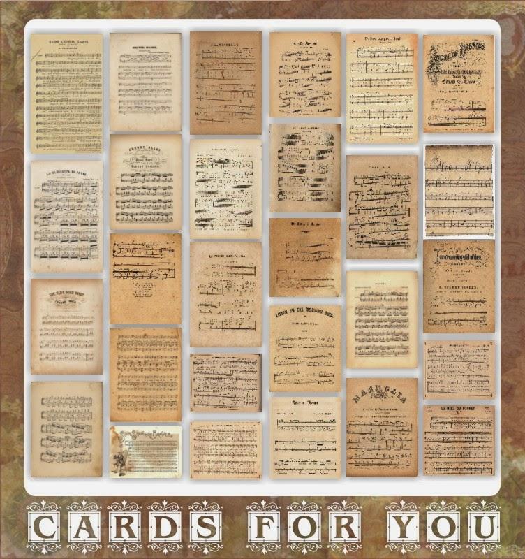 http://cards-foryou.blogspot.ru/2010/03/blog-post_17.html
