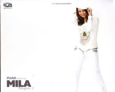 mila chapter 2