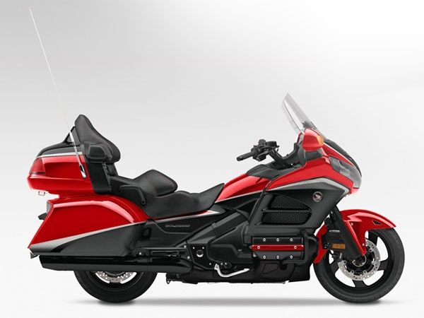 honda%2Bgoldwing