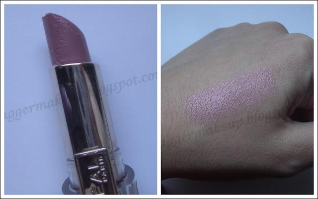 L´oreal Caresse en Tempting Lilac