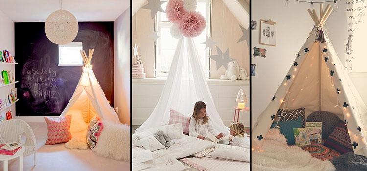 alquimia deco: Tips para decorar una habitación Infantil