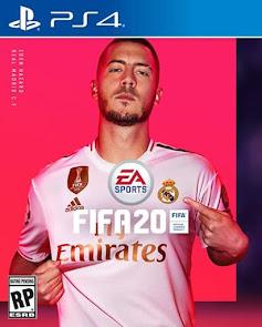 WE/PES/FIFA Gamer