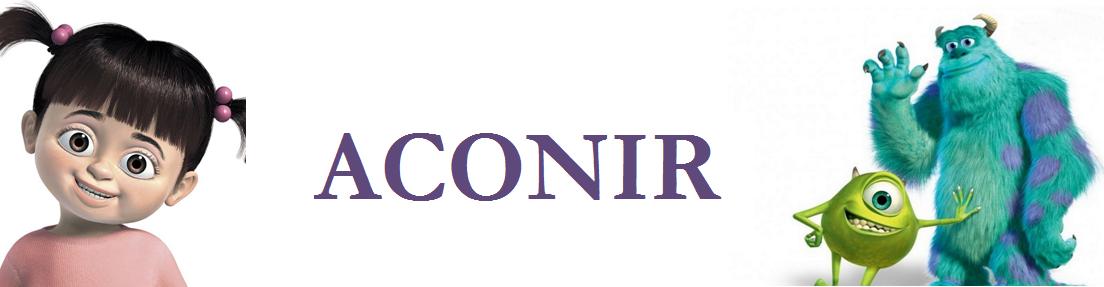 ACONIR