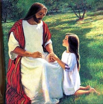 Sou espontânea para ti Senhor