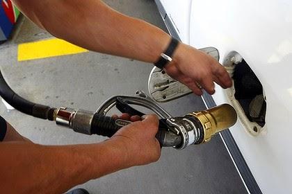 Υγραέριο αντί βενζίνη με €400 έως €1200 - Έρχεται η υγραεριοκίνηση στην Κύπρο.