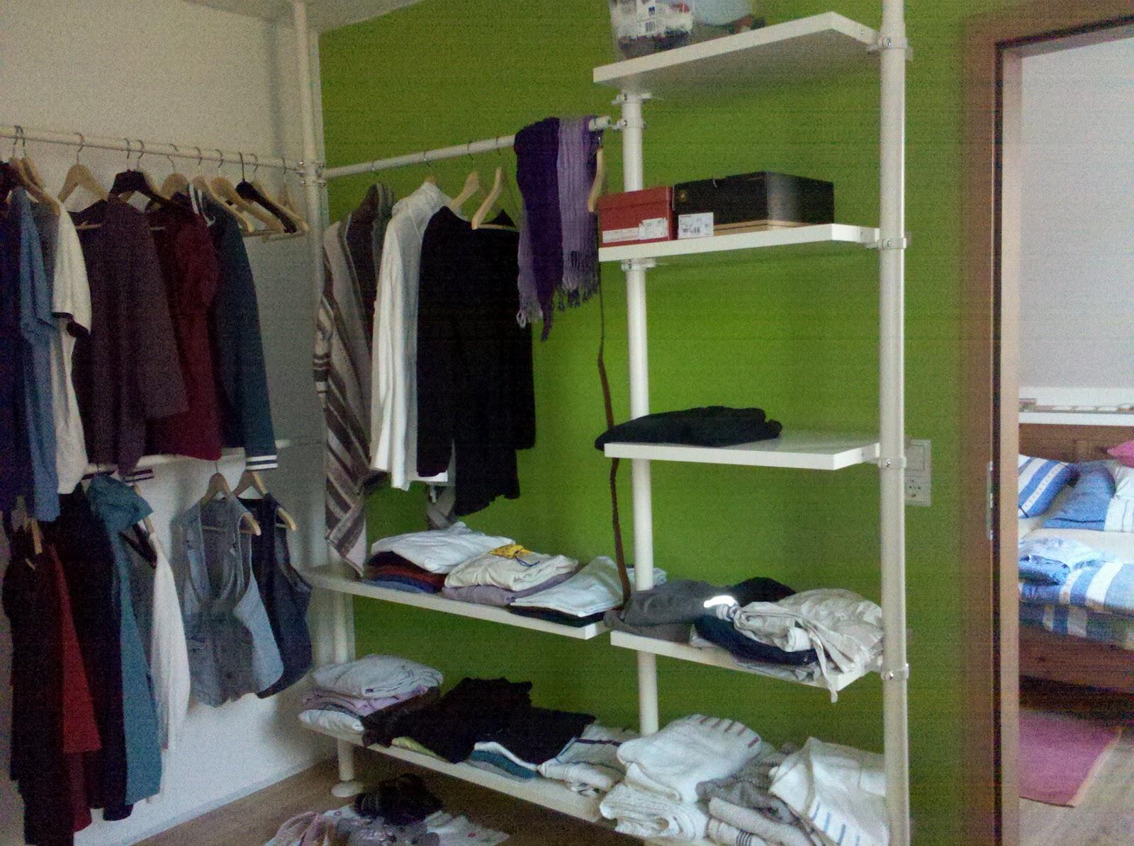 Schlafzimmer Mit Dachschräge Tapezieren – MiDiR