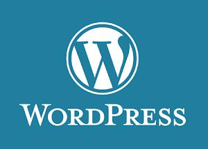 Cara Membuat Website Gratis Wordpress