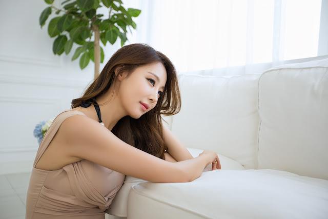 5 Eun Bin - very cute asian girl-girlcute4u.blogspot.com