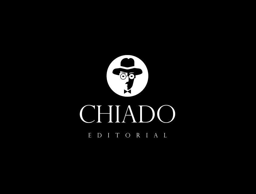Colaboro con Chiado