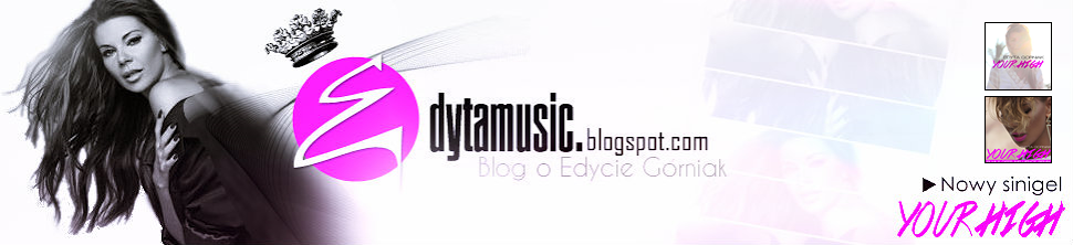 EdytaMusic Collection