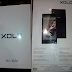 XOLO 8X-1020 with 5MP front camera with LED flash available in India for Rs. 9,700