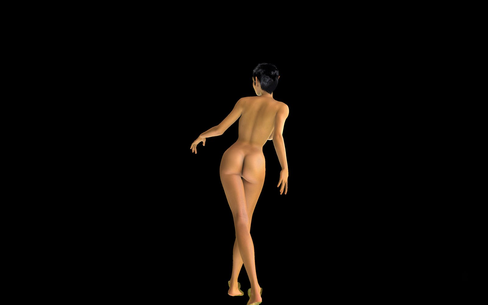 Zelda nude patch erotica videos