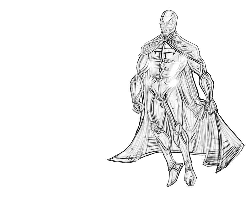 red tornado armor lowland seed - Tornado Coloring Pages Printable