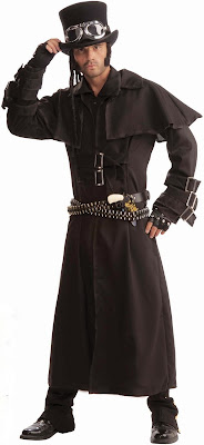 steampunk_coat_for_men