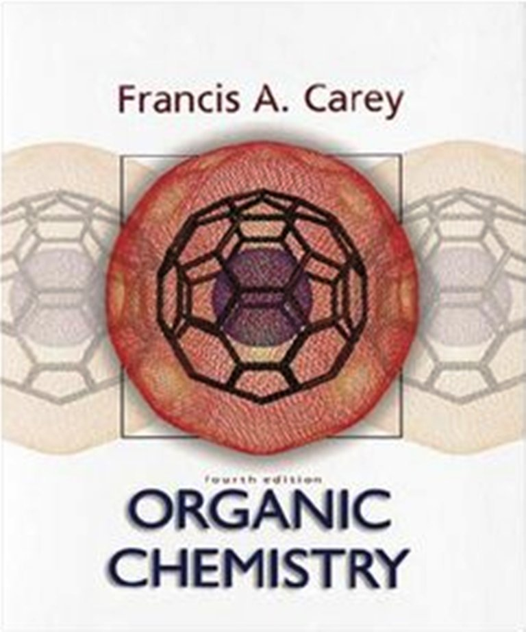 francis fukuyama genetic engineering essay