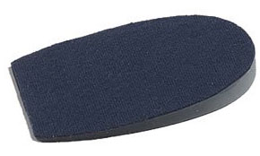 heel spur cushions1