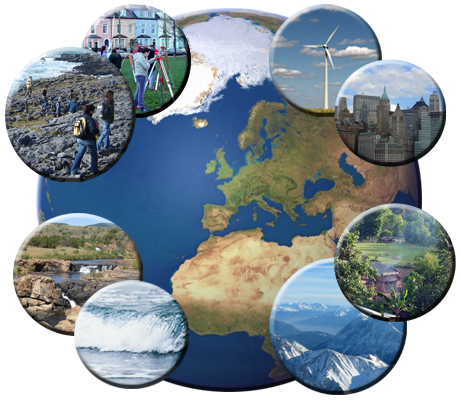 year 7 geography place study 07072018 also available in degree stream mh101 ggy geography: specialise in geography from second year geography involves the study of.