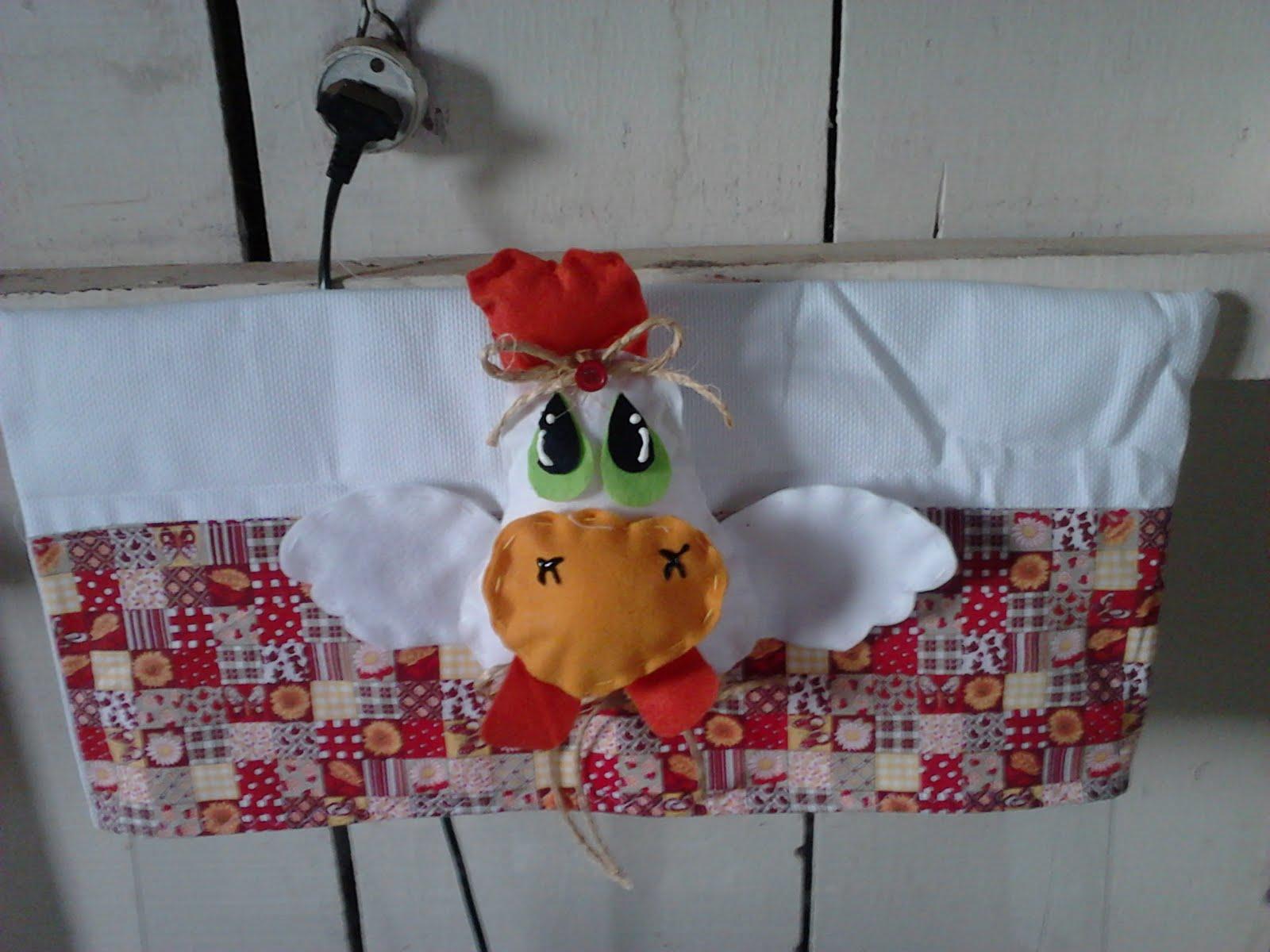Armario Modulado Casal ~ Blog de artesanato em feltro e tecido Mundinho Patch da F u00ea ARTESANATO EM FELTRO E TECIDO