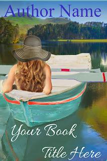 http://thebookcoverdesigner.com/premade-book-covers/kick-back/