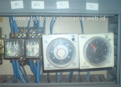 oiling_pump_control