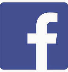 Venha para o Facebook TV ROC
