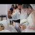 Video viral del matrimonio entre una chica y su novio enfermo de cáncer