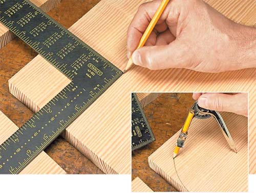 Perfect Top 10 Woodworking Tips For Beginners  Woodworking Plans